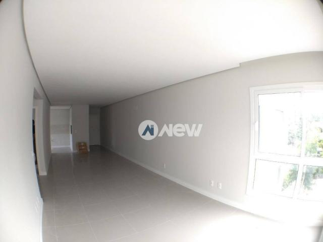 Apartamento com 2 dormitórios à venda, 94 m² por r$ 650.000 - centro - novo hamburgo/rs - Foto 15