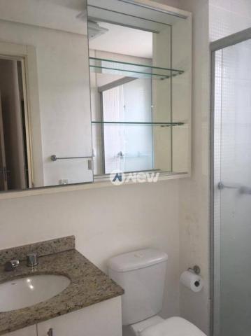 Apartamento com 3 dormitórios à venda, 71 m² por r$ 340.000 - mauá - novo hamburgo/rs - Foto 6