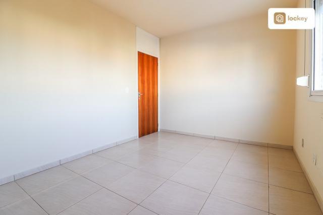 Apartamento com 95m² e 3 quartos - Foto 7