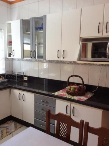 Casa para temporada em rondonópolis, parque residencial granville, 3 dormitórios, 1 suíte, - Foto 10