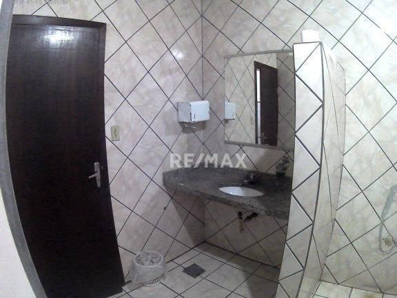Imóvel comercial a venda, 742 m² por r$ 3.950.000 - manoel goulart - próximo ao prudenshop - Foto 7