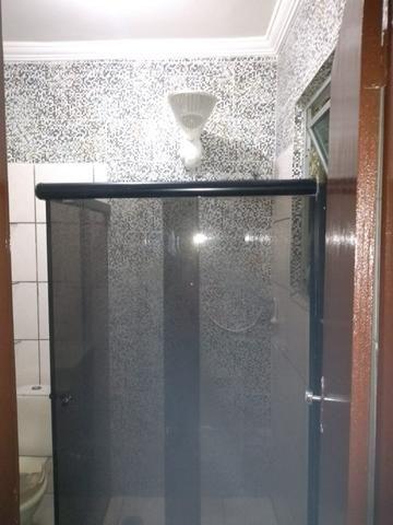 Apartamento Bairro de Fátima - Foto 12