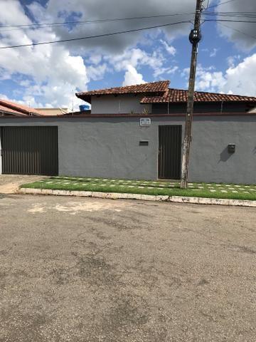 Vendo casa Setor Fernandes Inhumas-Go - Foto 11