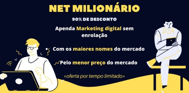ruiter net milionario