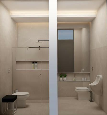Construa Casa de Luxo - Condomínio Fechado - Para exigentes - Foto 9