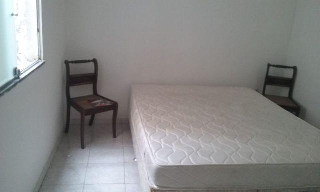 Vendo - Casa no Bairro Serraria Brasil - Foto 3