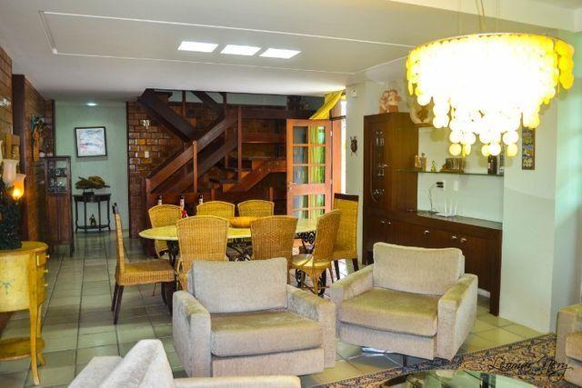 Casa a Venda em Condomínio Gravatá com 5 Quartos Lazer Completo - Foto 13