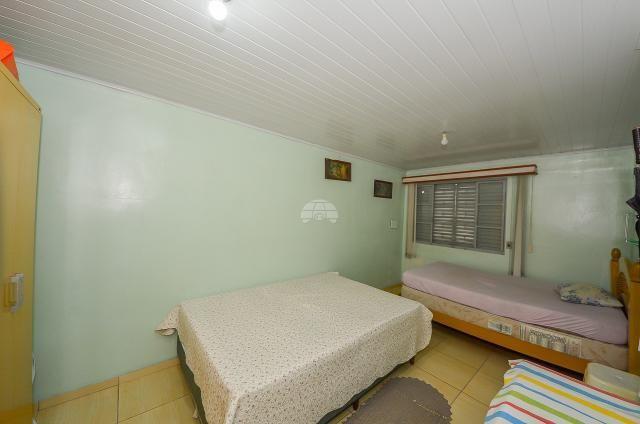 Casa à venda com 3 dormitórios em Sítio cercado, Curitiba cod:928906 - Foto 11