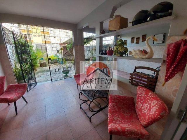 Casa com 3 dormitórios, 193 m² - venda por R$ 325.000,01 ou aluguel por R$ 1.620,00/mês -  - Foto 18