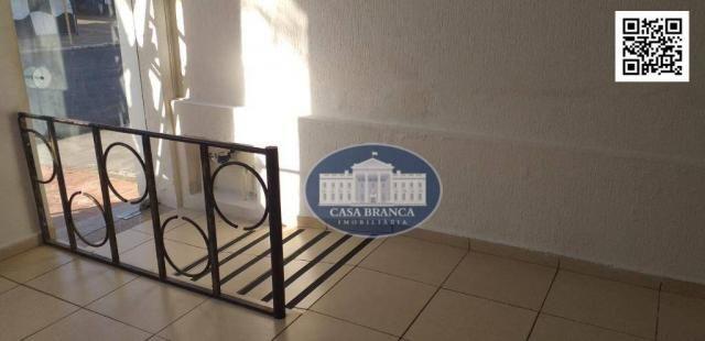 Loja para alugar, 40 m² por R$ 1.000,00/mês - Centro - Araçatuba/SP