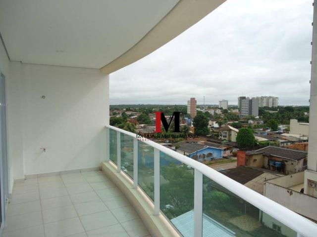 Alugamos ou vendemos apartamento novo no Cond Monte Olimpio - Foto 11