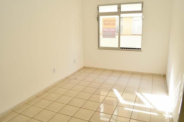 Apartamento para alugar com 2 dormitórios em Trindade, Florianópolis cod:5191 - Foto 10