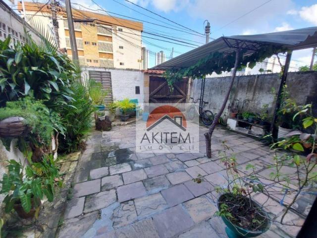 Casa com 3 dormitórios, 193 m² - venda por R$ 325.000,01 ou aluguel por R$ 1.620,00/mês -  - Foto 11