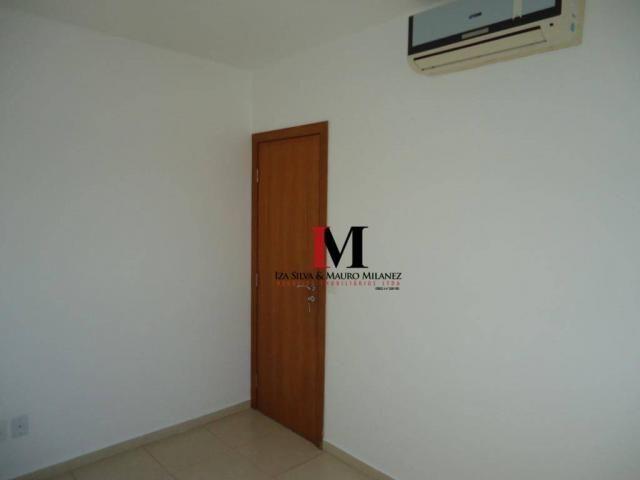 alugamos apartamento no Cond Salvador Dali - Foto 19