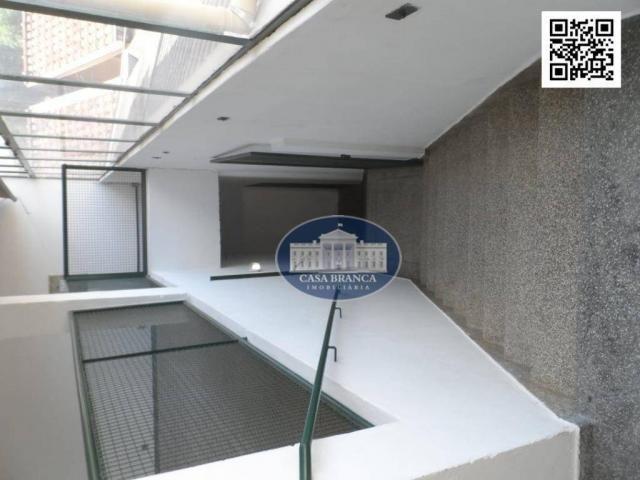 Salão, 480 m² - venda por R$ 1.300.000,00 ou aluguel por R$ 4.800,00/mês - Vila Estádio -  - Foto 8