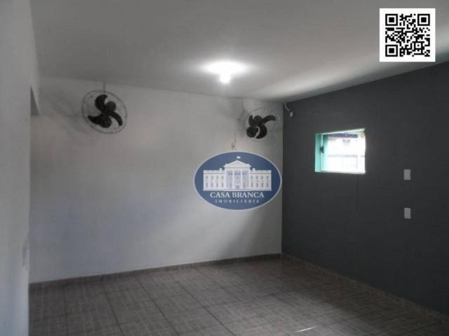 Salão, 480 m² - venda por R$ 1.300.000,00 ou aluguel por R$ 4.800,00/mês - Vila Estádio -  - Foto 14