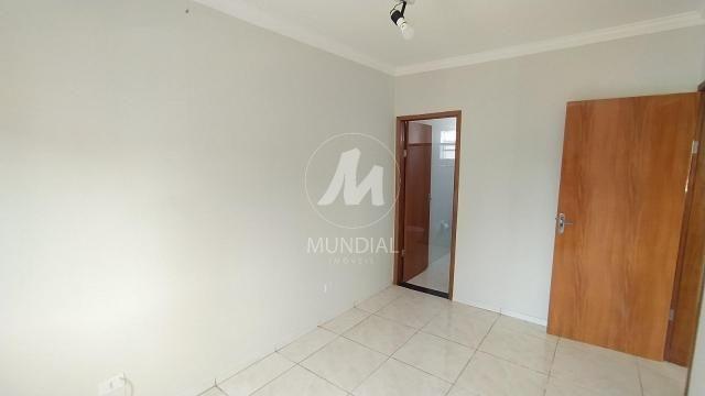 Apartamento para alugar com 2 dormitórios em Jd botanico, Ribeirao preto cod:62012 - Foto 8