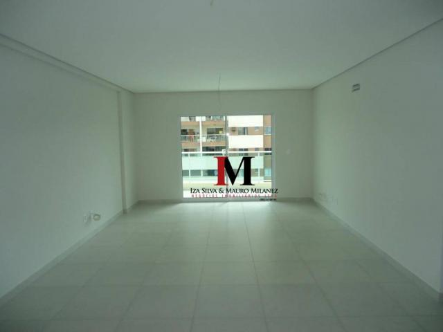 Alugamos ou vendemos apartamento novo no Cond Monte Olimpio - Foto 6
