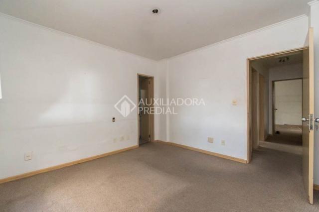 Apartamento para alugar com 3 dormitórios em São joão, Porto alegre cod:328407 - Foto 19