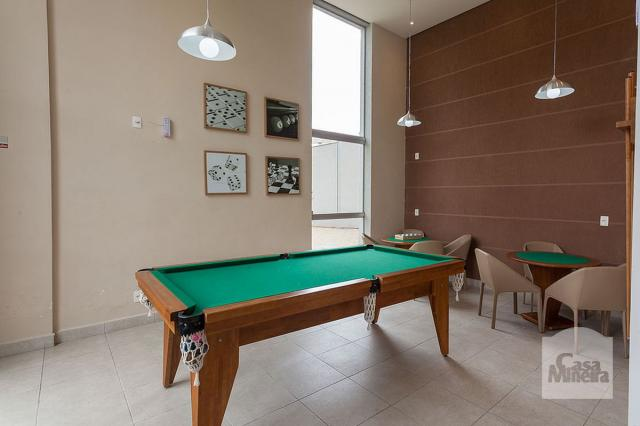 Apartamento à venda com 3 dormitórios em Paquetá, Belo horizonte cod:273812 - Foto 20