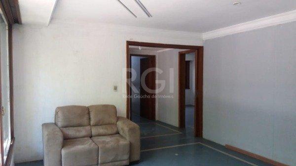 Casa à venda com 5 dormitórios em Auxiliadora, Porto alegre cod:IK31224 - Foto 2