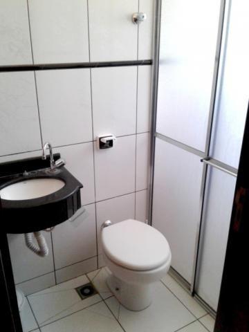 Apartamento para alugar com 1 dormitórios em Jardim aclimacao, Maringa cod:02595.004 - Foto 7