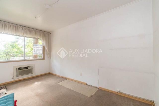 Apartamento para alugar com 3 dormitórios em São joão, Porto alegre cod:328407 - Foto 13