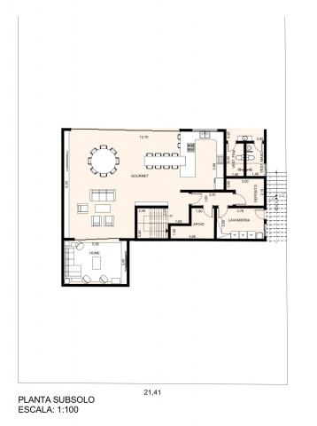 Linda casa nova para venda no charmoso condomínio de chácaras Quinta da Alvorada, excelent - Foto 9