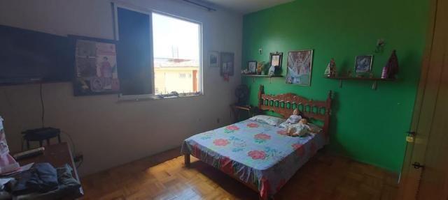 Apartamento à venda, 100 m² por R$ 350.000,00 - Benfica - Fortaleza/CE - Foto 17