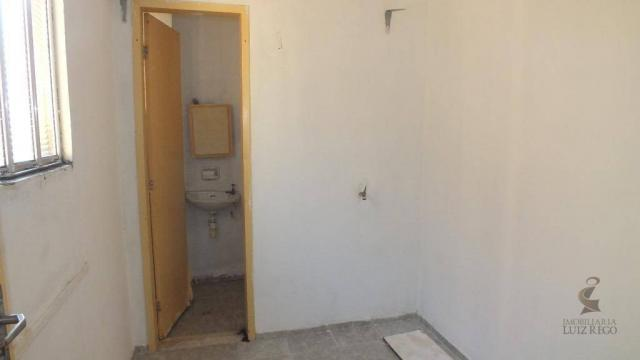 AP982 - Aluga Apartamento 3 quartos, 1 vaga no bairro Edson Queiroz - Foto 11