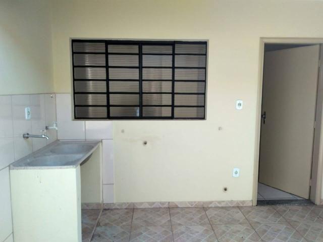 Casa com 3 dormitórios próximo a Unisagrado - Foto 11