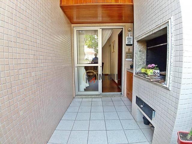 Apartamento e Garden com 03 quartos no Bairro São Francisco - Foto 8