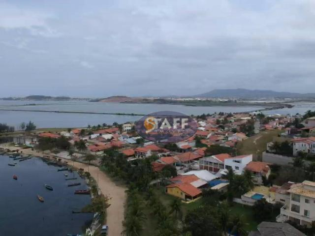 Casa com 8 dormitórios à venda, 474 m² por R$ 1.200.000,00 - Campo Redondo - São Pedro da  - Foto 2