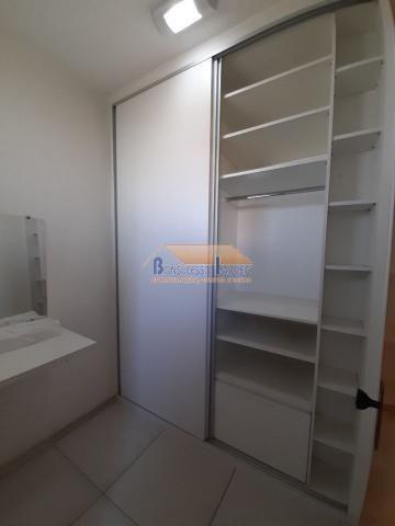 Apartamento à venda com 3 dormitórios em Paquetá, Belo horizonte cod:43809 - Foto 11