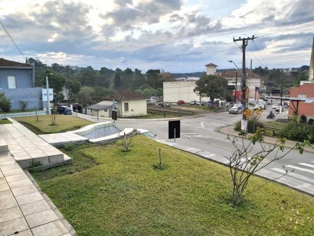 Excelente imóvel Comercial - Centro - Rio Negrinho - SC - Foto 7