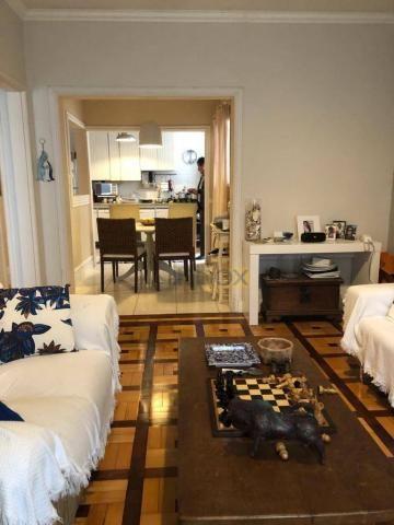 Apartamento 3 Dormitórios Bairro Rio Branco - Foto 5