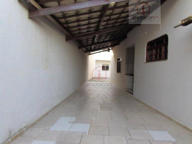 Sobrado Residencial à venda, Boa Vista, Vitória da Conquista - . - Foto 2