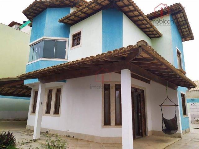 Casa Residencial à venda, Felícia, Vitória da Conquista - . - Foto 2