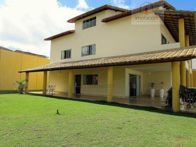 Casa Residencial à venda, Candeias, Vitória da Conquista - . - Foto 2