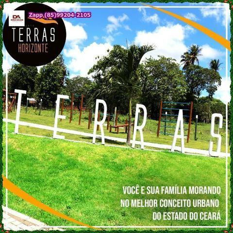 Loteamento Terras Horizonte!!! - Foto 19