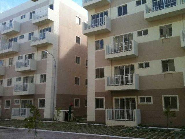 Apartamento duplex no Piedade Life - Foto 3