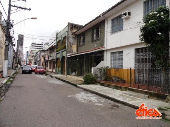 CASA O DE ALMEIDA - 04 QUARTOS - Foto 2