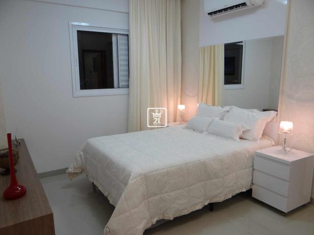 Apartamento monte sinai - Foto 13