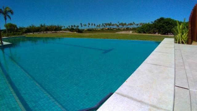 Terreno à venda, 450 m² por R$ 300.000 - Sauipe - Foto 5