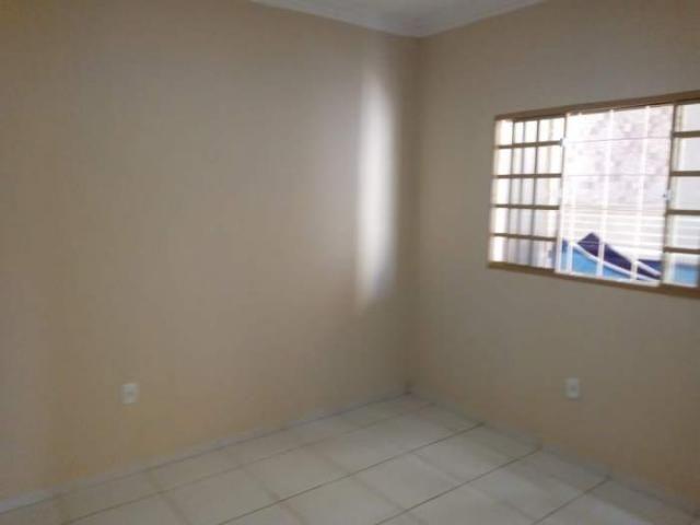 Casa à venda com 3 dormitórios em Jardim buriti sereno, Aparecida de goiânia cod:CR2939 - Foto 9