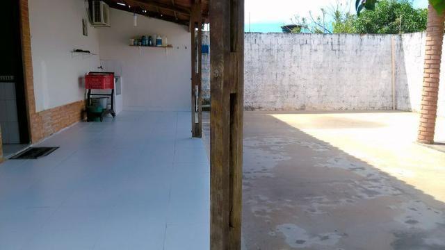 Casa em Marechal Deodoro - Frances - Foto 7