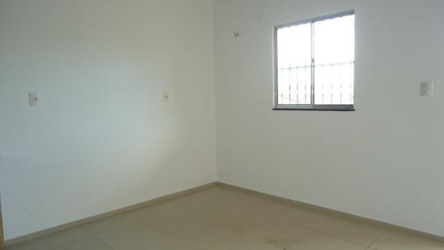 Apartamento no São Cristovão - Foto 3