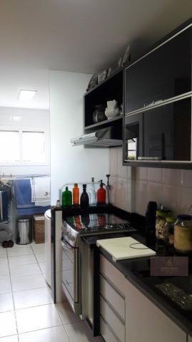 Casa, Piatã, Salvador-BA - Foto 7