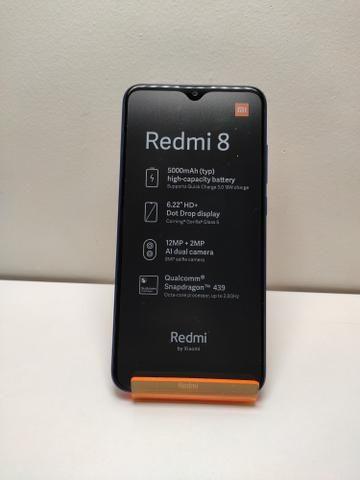 Xiaomi Redmi 8 - Foto 5