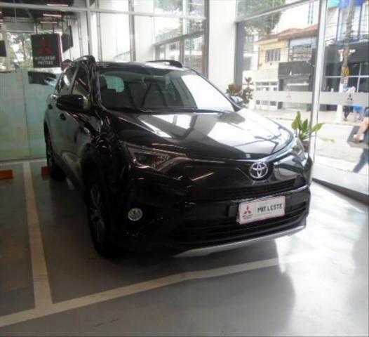 Toyota Rav4 2.0 Top 4x2 16v - Foto 2